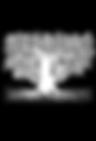 Emanuel 140 Logo.png