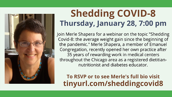 Shedding Covid-8 Jan 28 web.png