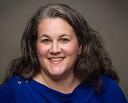 Nicole Tuthill - Sept 2020.jpg