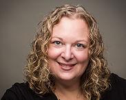 Mandy Herlich - Sept 2020.jpg