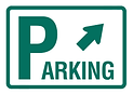 parking-sign.png