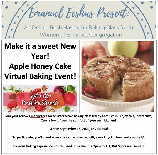Eesha baking event flyer 09.16.20.png