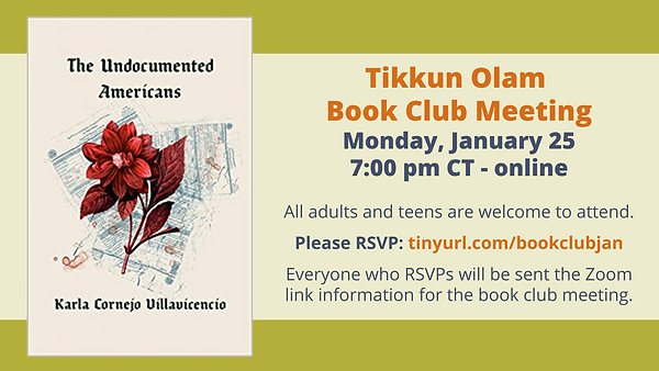 Tikkun Olam Book Club 1_25 web.png