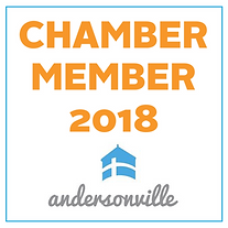 Andersonville chamber badge.png