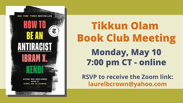 Tikkun Olam Book Club 5_10 simple.png