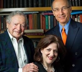 Schaalman Friedman and Zedek.jpg 2014-12-7-11:20:33