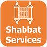 Shabbat Services Torah button.jpg