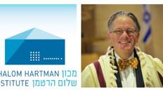 Shalom Hartman Institute Information
