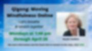 Qigong_ Moving Mindfulness Online update
