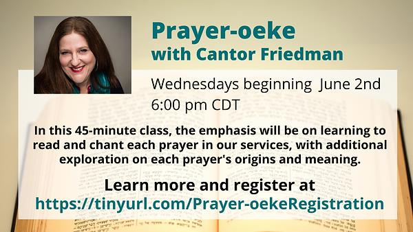Prayer-oeke FB Event.png