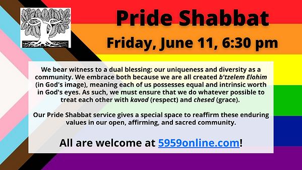 Pride Shabbat fb event 06.11.21.png