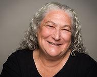 Ruth Seidner - Sept 2020.jpg