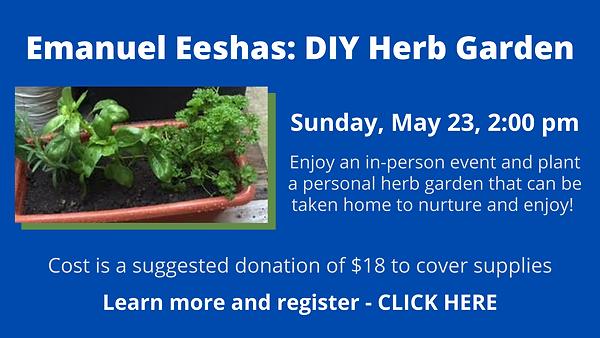 DIY Herb Garden 05.23.21.png