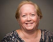 Lorraine Fogarty - Sept 2020.jpg