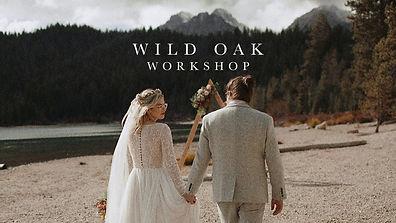 Wild Oak Photogrpahy