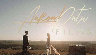 Aaron Datu Films