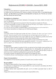 REGLEMENT-page-001.jpg