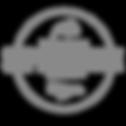 supermarine client logo.png