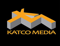 KatcoMedia Title Card.jpg