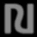 RI client logo.png