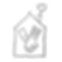 RMHC client logo.png