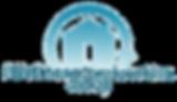 Construction Logo - Larger File - Transp