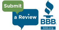 BBB Review us Image.png