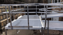 Accessible Ramps: Affordable & Accessible