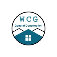 WCG- No background.png