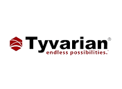 tyvarian%20logo_edited.png