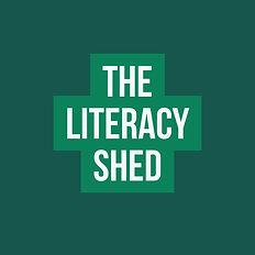 literacy-shed_orig.jpg