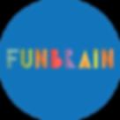 funbrain.png