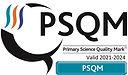 PSQM 2021 Logo.jpg