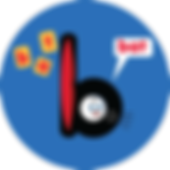 icon-phonics-1024x1024.png