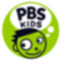 PBS_Kids_Logo.svg.png