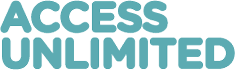 logo-access-unlimited.png