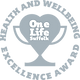 ONE LIFE SILVER AWARD.png