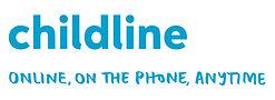 logo-childline1.jpg