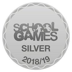 School Games Mark Silver.jpg