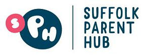 Suffolk-Parent-Hub-logo.jpg