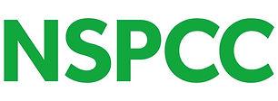 nspcc-logo-2015-8201.jpg