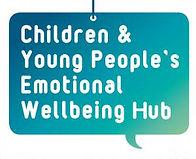 Suffolk Wellbeing Hub image.jpg
