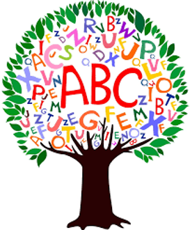 kinder abc tree.png