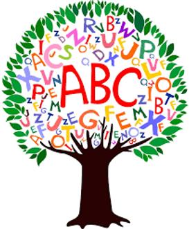 kinder abc tree.png