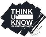 thinkuknow-logo_tcm4-100586_499x405.jpg