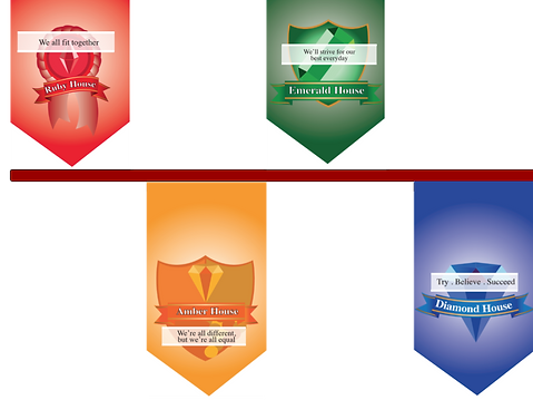 HOUSE BANNERS.png