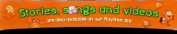 promotion-banner-app.png
