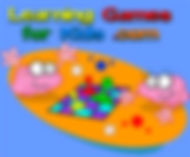 LGFK_Logo2.jpg