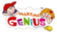 Make_Me_Genius_Logo.jpg
