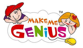 Make_Me_Genius_Logo.jpg